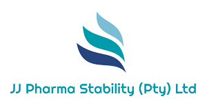 JJ Pharma Stability